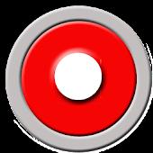 DashBoard Camera + GPS Tracker