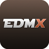 EDMX Global EDM Festival Guide