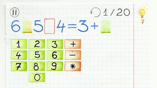解謎必備免費app推薦|子供のための数学線上免付費app下載|3C達人阿輝的APP