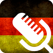 DeRadio - German Radio