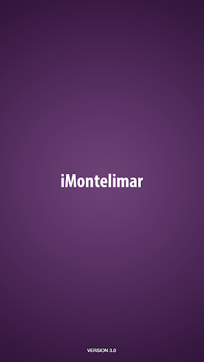 iMontélimar
