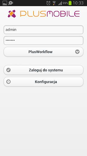 Plus Mobile