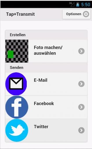 玩生產應用App|Tap+Transmit免費|APP試玩