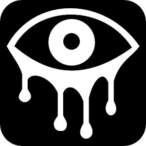 Eyes - The Horror Game AD FREE - Экшен