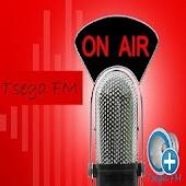 Tsega FM, Amharic