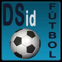 Diarios Deportivos icon