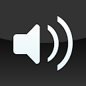 Voice Out Pro TTS Client icon