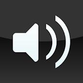 Voice Out Pro TTS Client