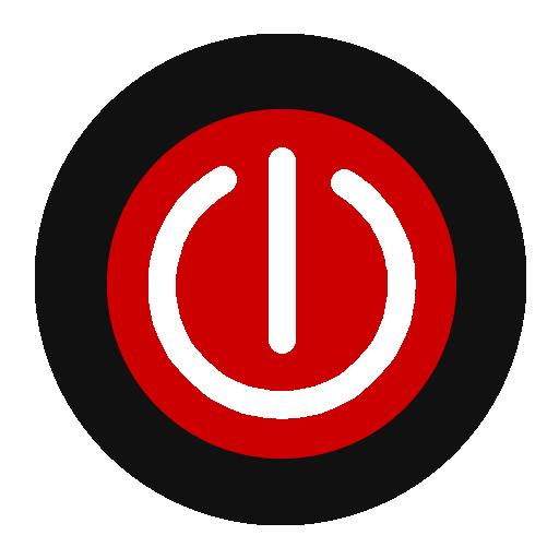一键关屏 生產應用 App LOGO-APP試玩