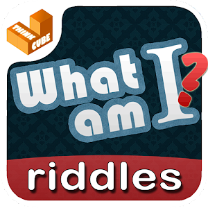 What am I? – Little Riddles for PC and MAC