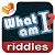 What am I? - Little Riddles file APK for Gaming PC/PS3/PS4 Smart TV
