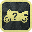 Motos Foto Quiz icon