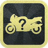 Motorcycle Photos Quiz