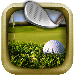 American Mini Golf for PC and MAC
