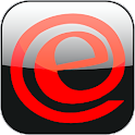 LocalOffers logo