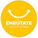 ENRUTATE