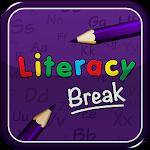 LiteracyBreak - Teaching Games