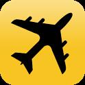 Flight Times UK icon