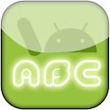 SpellDroid Lite icon