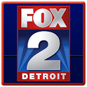 MY FOX Detroit News icon