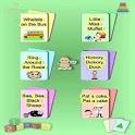 BB Nursery Rhymes 2 icon