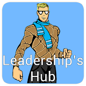 The Leadership's Hub