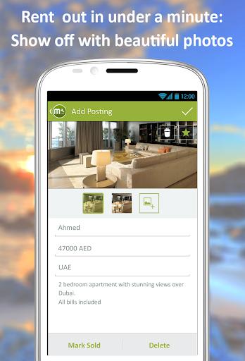 免費購物App Rentals in UAE 阿達玩APP