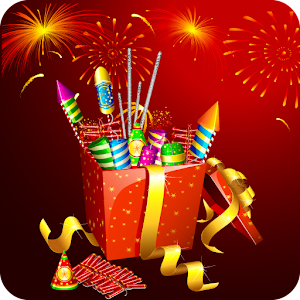 Diwali Fire Crackers Fun Free Android Apps On Google Play