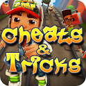 SUBWAY SURFERS MONEY TRİCK FRE icon