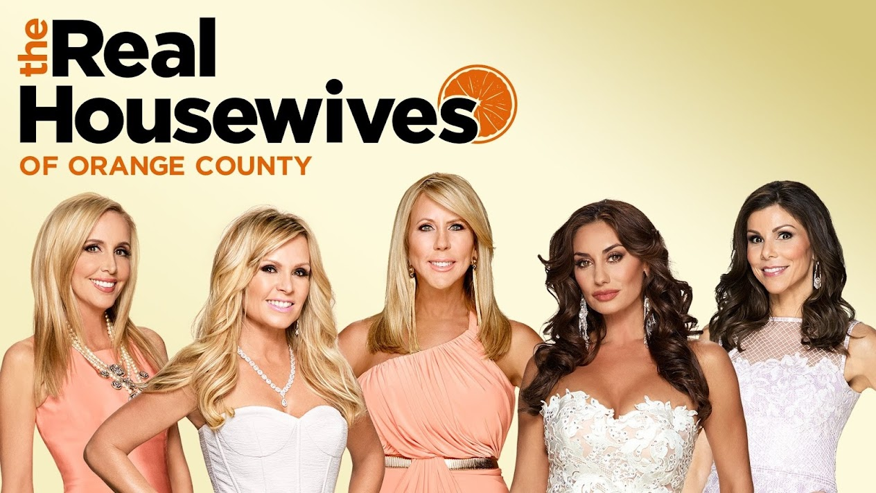 Real housewives of orange county stop drop for Real houswives of orange county
