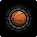 Eante Sports Betting Game icon