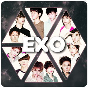 EXO dating game (Sexo) - YouTube