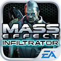 Download Mass Effect