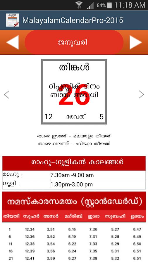 506 x 900 png 163kB, Nakshatrabhalam | Search Results | Calendar 2015