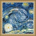 Download Android App Famous Paintings for Samsung