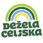 Land of Celje, Slovenia icon