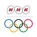 NHK Sochi 2014 icon