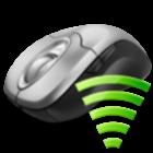 PRemoteDroid icon