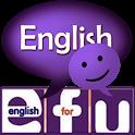أقوى سلسلة لاتقان الانكليزية icon