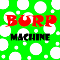 Burp Machine icon