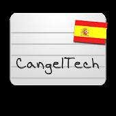 Spanish Flashcards Free