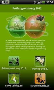 Prüfungsordnung 2012 Veraltet