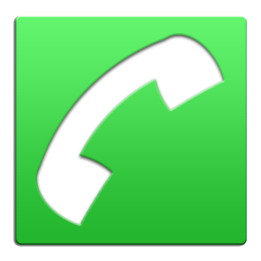 SG Numbers 工具 App LOGO-APP試玩