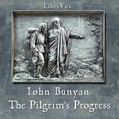 Pilgrim's Progress, The Bunyan
