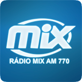 Mix AM Limeira