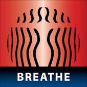 Eva Breathe
