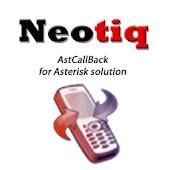 AstCallBack