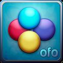 Ofo Vocabulary Trainer icon