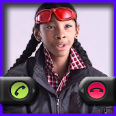 RayRay Mindless Prank Call