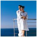 مجلة الحياة الزوجية icon